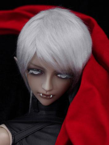 BJD 65cm Boy Anye Ball-join...