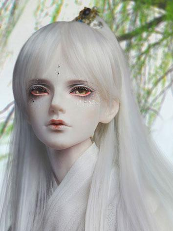 BJD 【Limited Edition】LuBai·...