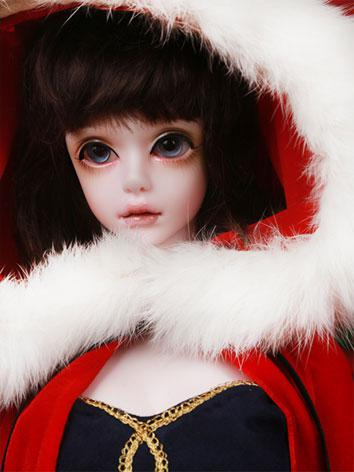 BJD CLORIS_STAR DOLL 64cm G...