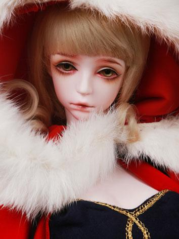 BJD GLORIA_STAR DOLL 64cm G...