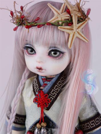 BJD 【Limited Edition】Easter...