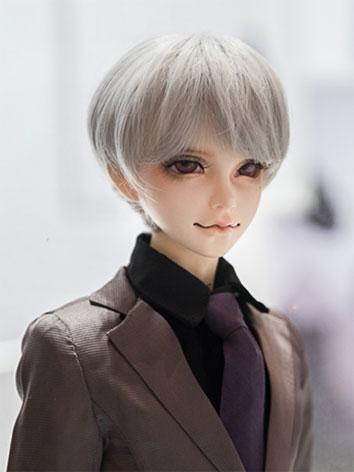 BJD Nemo 56cm Boy Ball-jointed doll
