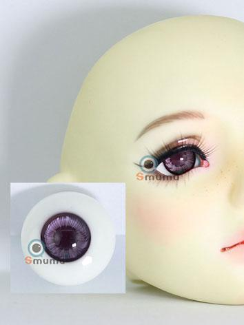 Eyes 14mm/16mm/18mm/20mm Eyeballs HE-04 for BJD (Ball-jointed Doll)
