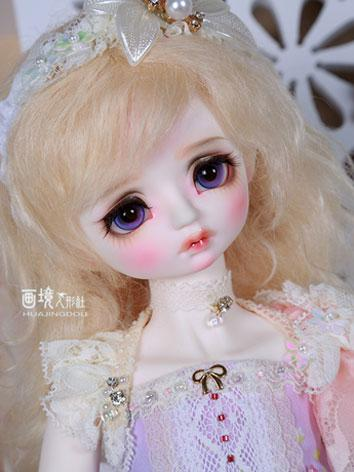 BJD Sicily 38.3cm Girl Ball...
