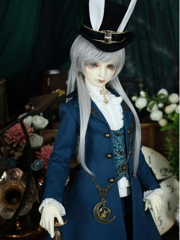 Bjd Clothes 【Mr.Blue】 Europ...