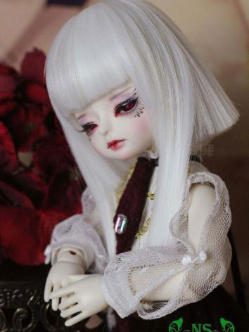 BJD Concha 27cm Girl Ball-j...
