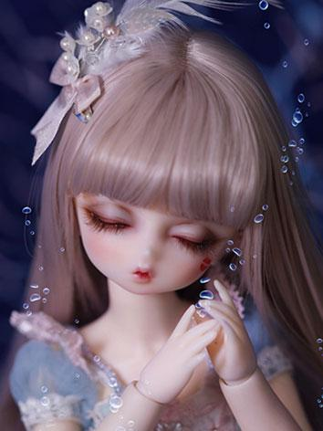 (AS Agency)BJD Aquarius Ful...