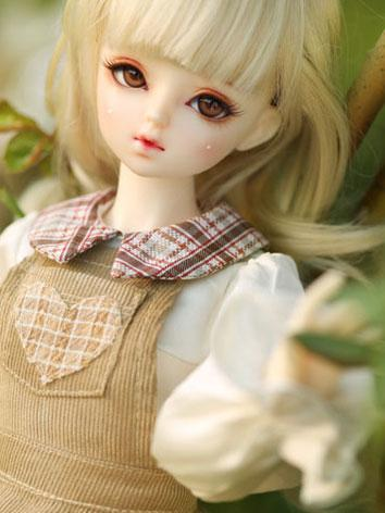 (AS Agency)BJD DawnSP Girl ...
