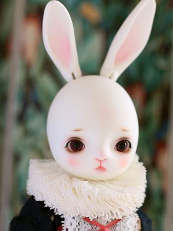 Limited BJD Animals Rabbit ...