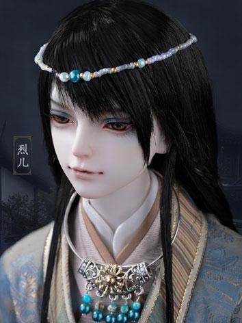 BJD Limited Edition Lie Er ...