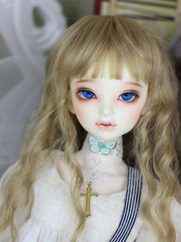 (GUU DOLL)BJD Naixu Girl 58...