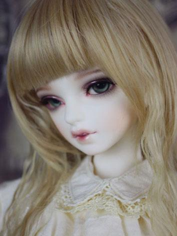 (GUU DOLL)BJD Eliana Girl 5...