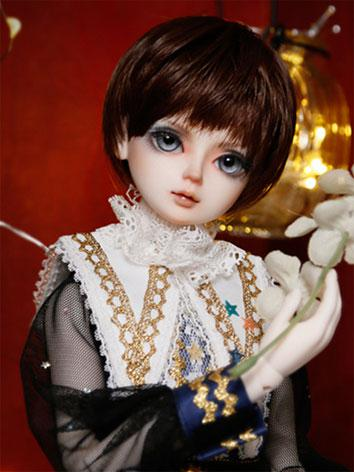 BJD Synan Boy 44.5cm Boll-jointed doll