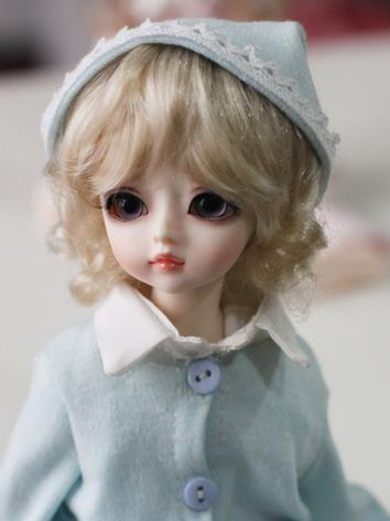 BJD Strawberry*3 27cm Girl ...
