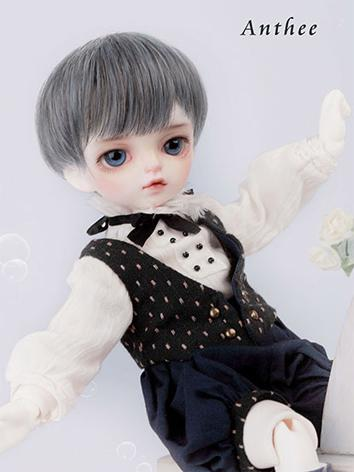 BJD Anthee Ball-jointed dol...
