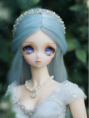 (AS Agency)BJD Doris Girl 59cm Ball-Jointed Doll