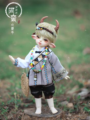 BJD Clothes 26BC-0012 Limit...
