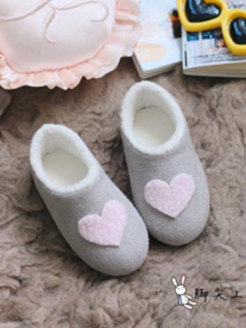 1/4 1/6 Girl/Boy Room Shoes...