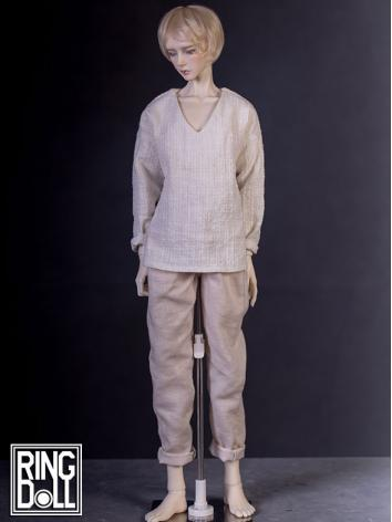 Bjd Clothes Rc70-51 for 70cm Ball-jointed Doll