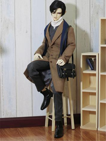 SD17/70CM Clothes Boy Suit for SD17/70CM Ball-jointed Doll