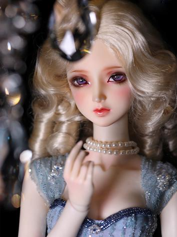 (AS Agency)BJD BingYu-FS Gi...