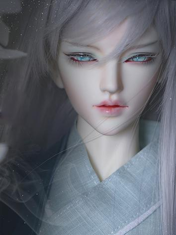 BJD DIJUN Boy 72cm Ball-jointed doll