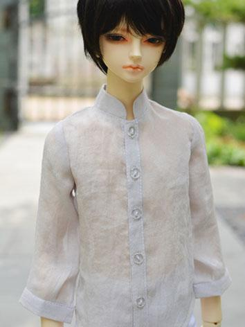 1/3 70cm Clothes Boy Seven ...