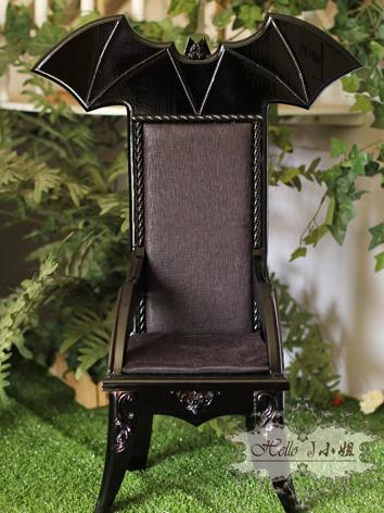 1/3 1/4 BJD Chair for SD/MS...