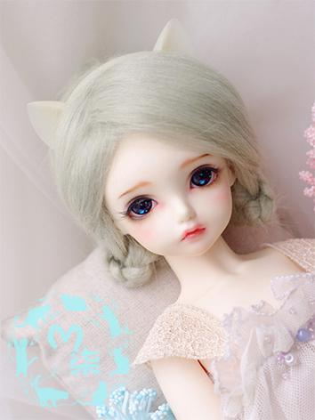 BJD Decoration Hairpin Stic...