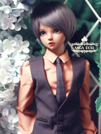 BJD Afra Version 2 Boy 63cm...