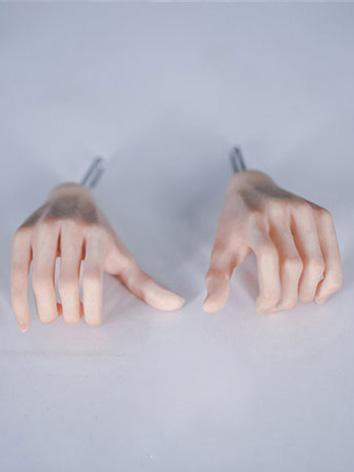 RingDoll Hand Parts B for 7...
