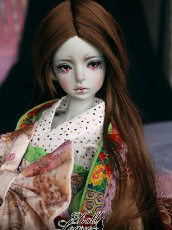 50SET LIMITED Mei(The Doubl...
