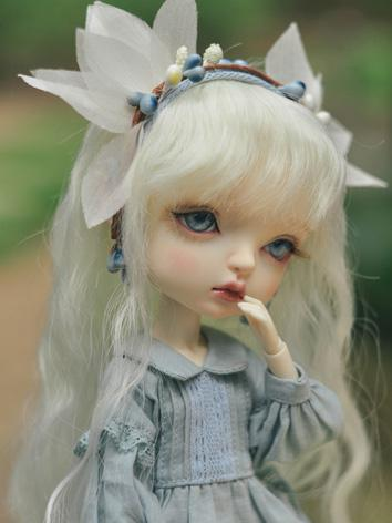 BJD Gladys 26.2cm Girl Ball-jointed Doll