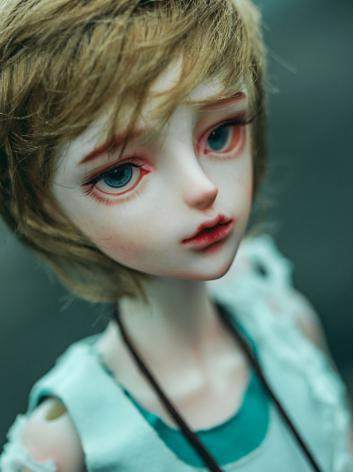 BJD Ita Boy 46.8cm Ball-jointed Doll