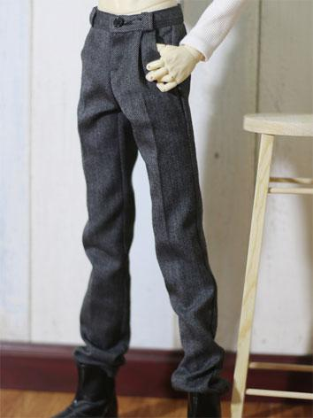 SD17/70CM Clothes Boy Trous...