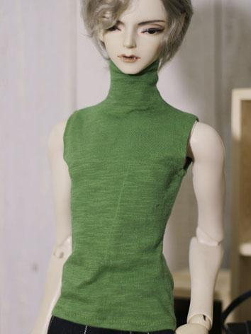 SD17/70CM Clothes Green/Whi...