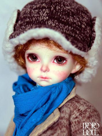 BJD Raphael 42cm DSD Ball-jointed doll