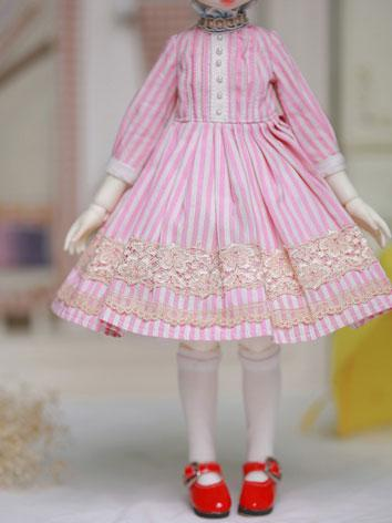 BJD Clothes C27-017 for YO-...