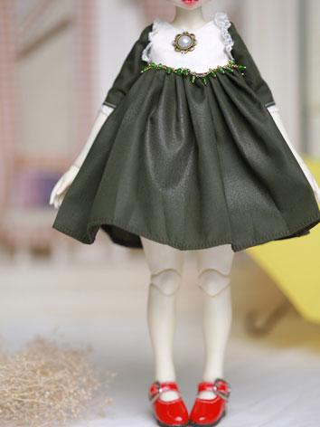 BJD Clothes C27-018 for YO-...