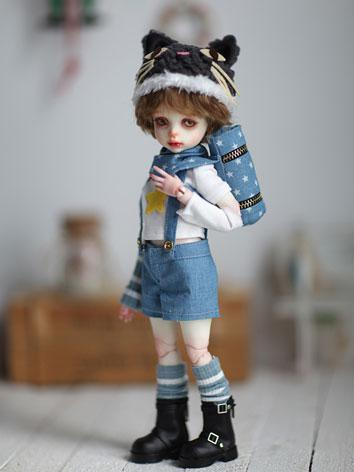 BJD Clothes C27-021 for YO-...