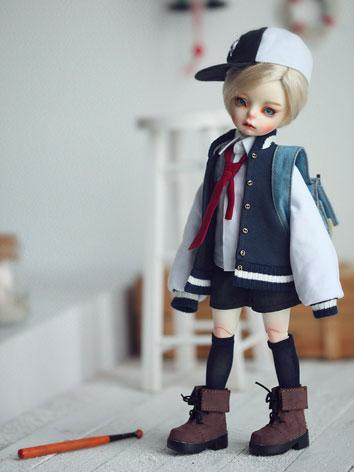 BJD Clothes C27-022 for YO-...