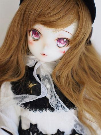 BJD KIWI 41cm Girl Ball-jointed doll