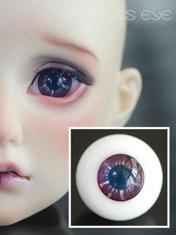Eyes 16mm Eyeballs CT-02 fo...