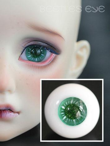 Eyes 14mm/16mm Eyeballs for...