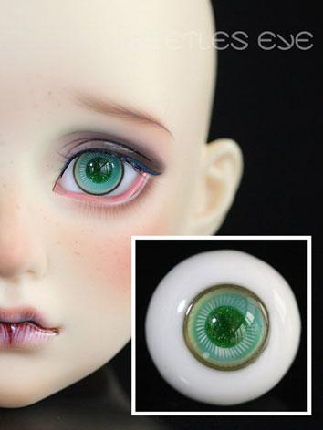 Eyes 14mm/18mm Eyeballs C-0...