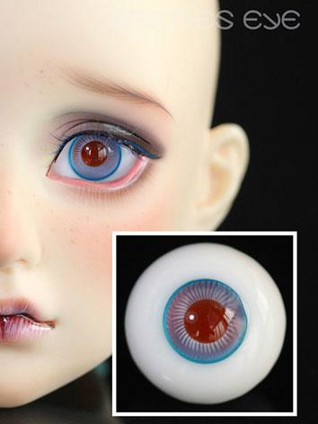 Eyes 14mm/16mm Eyeballs DZ-...