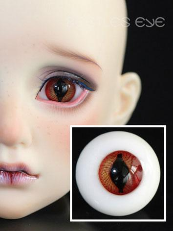Eyes 16mm/18mm Eyeballs CA-...