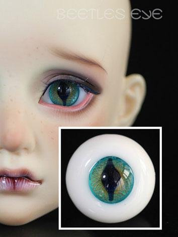 Eyes 12mm/14mm Eyeballs CA-...