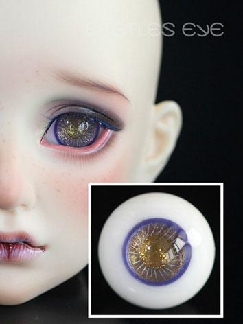 Eyes 14mm/16mm Eyeballs BQ-...