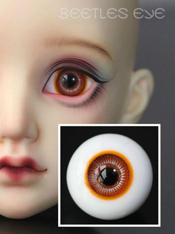 Eyes 14mm/16mm Eyeballs C-0...